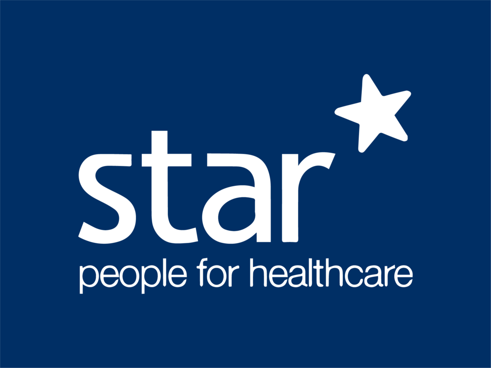 Star Medical Group - Acquisition of Star Medical Group