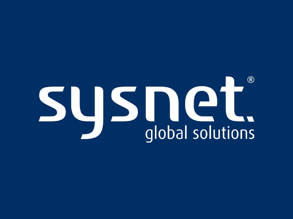 Sysnet - Debt Fundraising