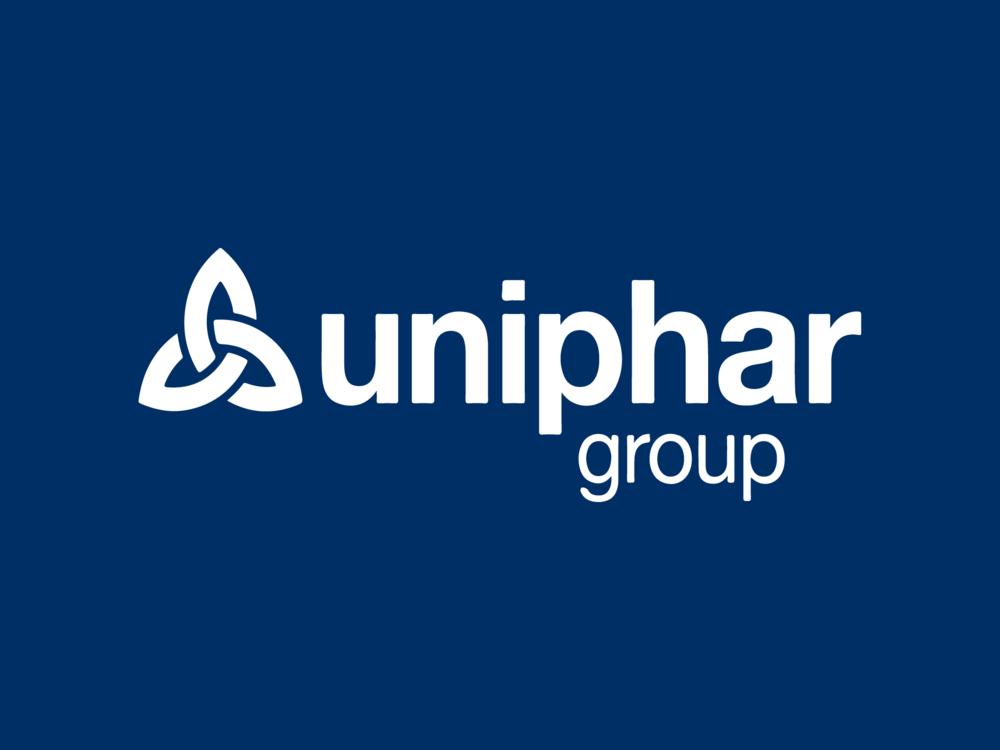 Uniphar - Corporate advisor on Group Refinancing