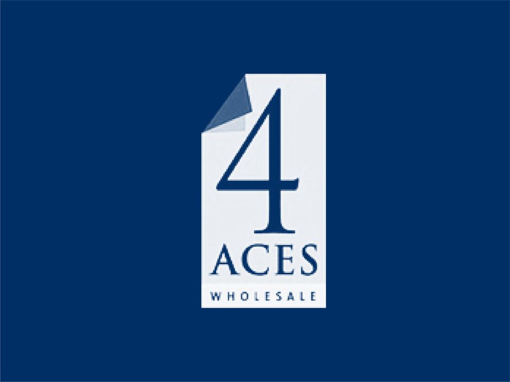 4 Aces Wholesale - Sale of 4 Aces Wholesale to Spar (BWG Group)