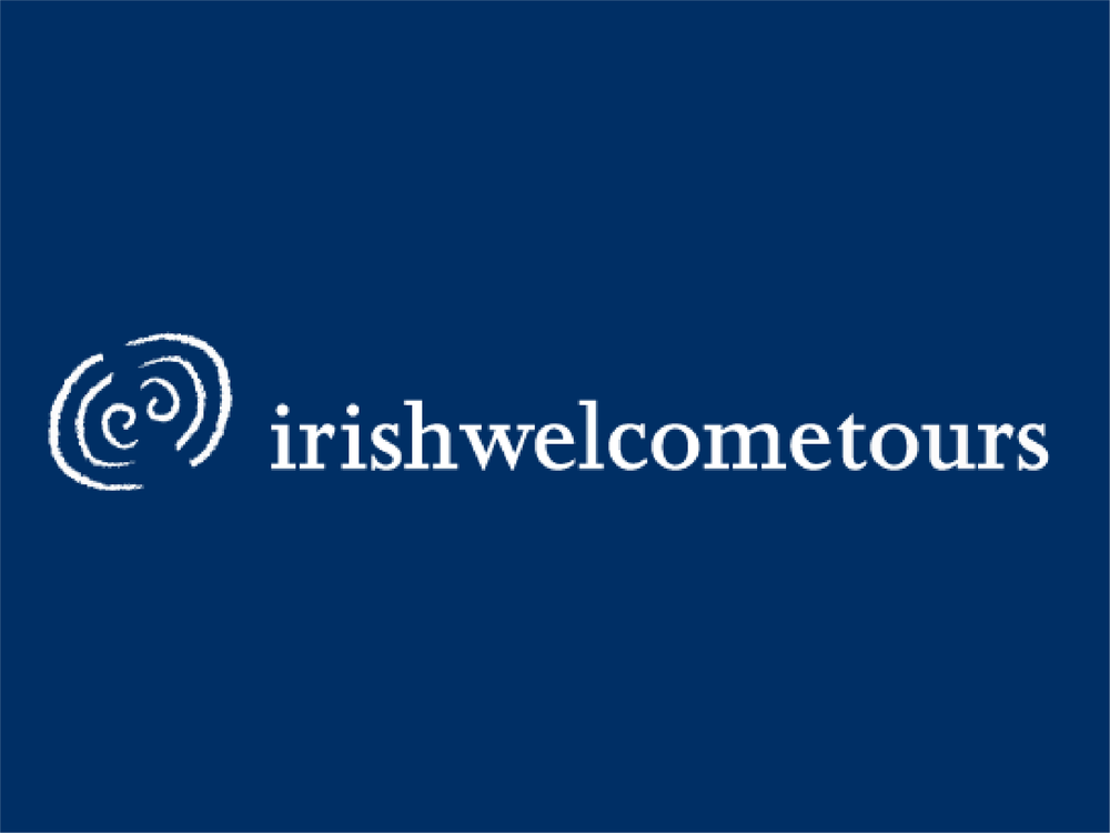 Irish Welcome Tours - Sale of Irish Welcome Tours to Mayfair Equity