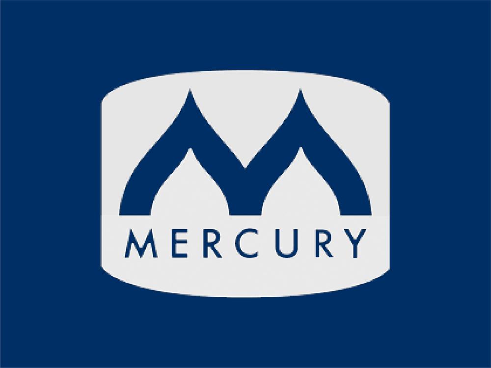 Mercury Engineering - MBO of Mercury Engineering