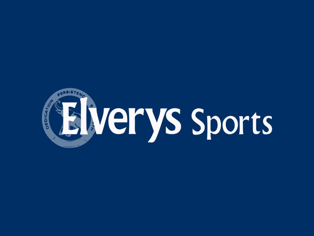 Elvery Sports - Debt Fnancing