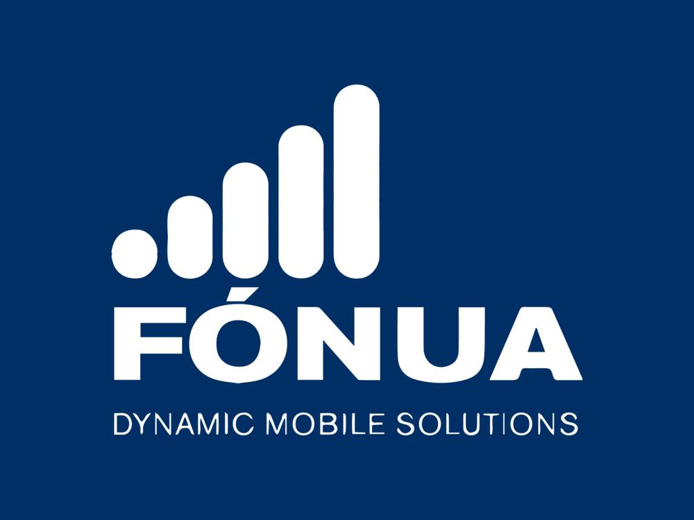 Fonua - Debt Fundraising