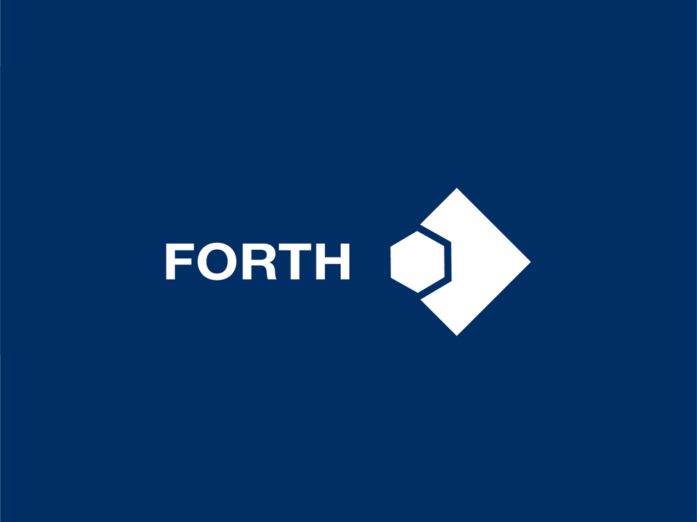 Forth - Sale of Forth Medical to DCC