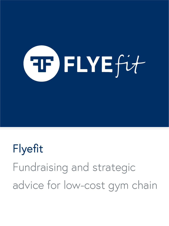 FUNFIN-FlyeFit.jpg