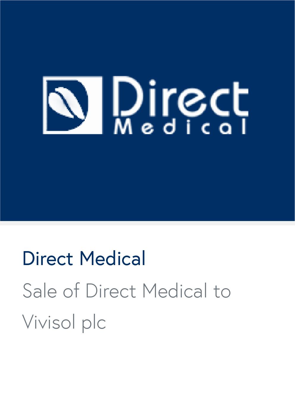 MAMBO-DirectMedical.jpg