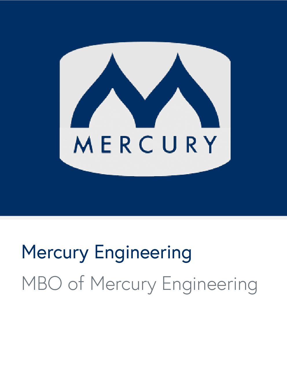 MAMBO-Mercury.jpg