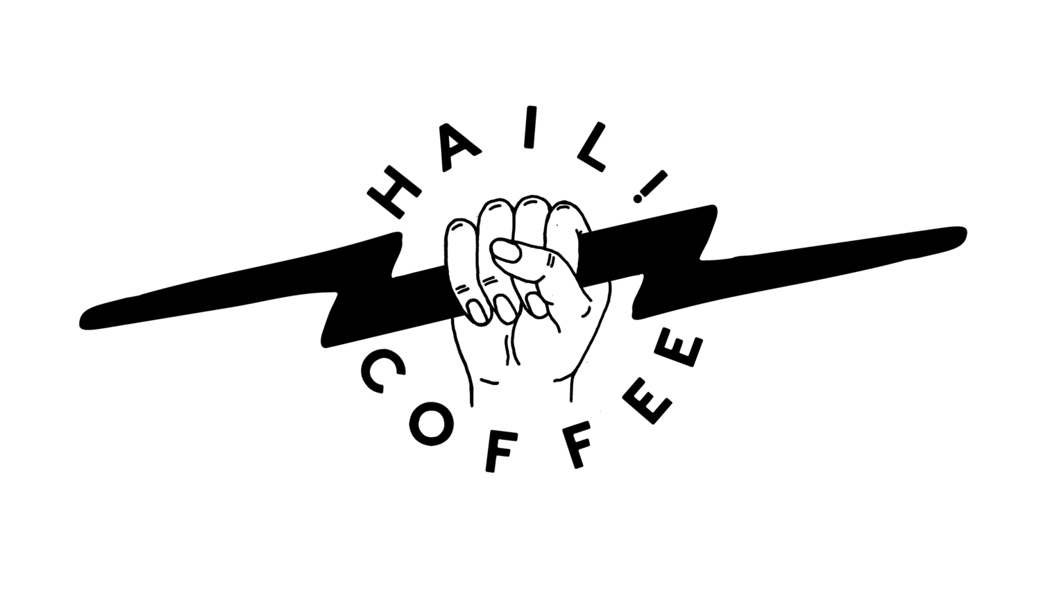 Hail! Coffee Co.