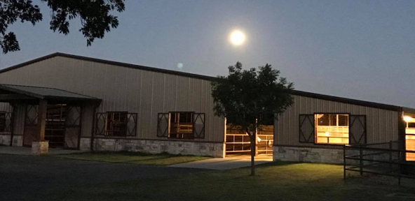 barn at night2s.jpg