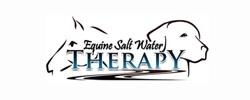 salt+water+web2.jpg