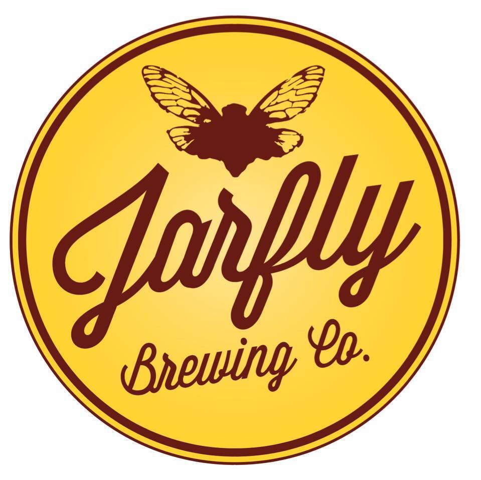 Jarlfy.jpg