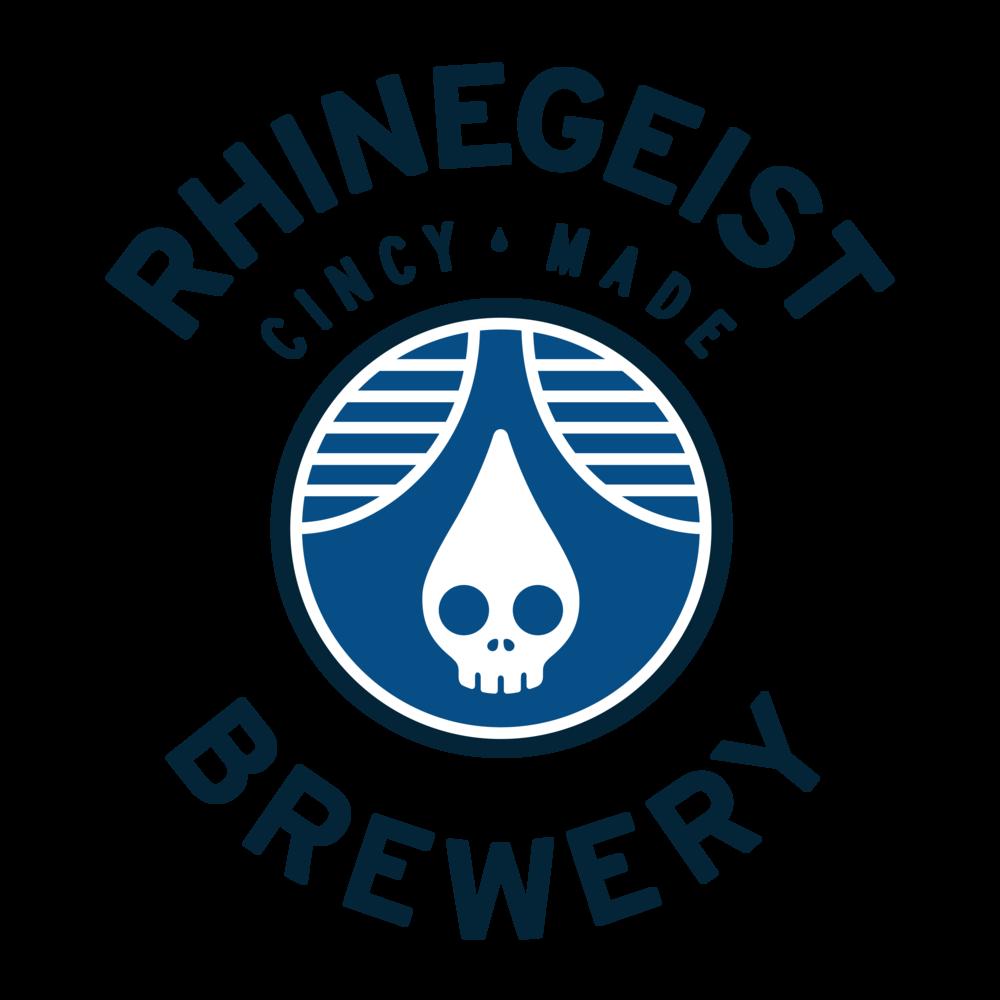 Rhinegeist Brewing.png