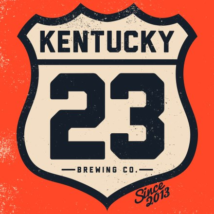 23 brewing.jpg
