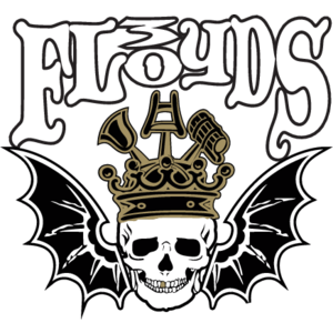 3 floyds.png