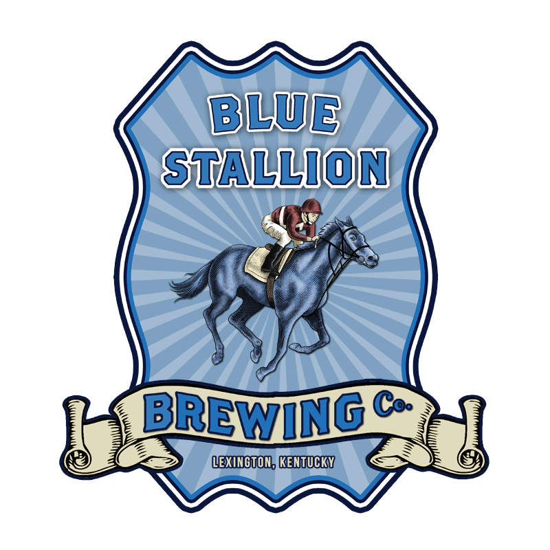 blue stallion.png