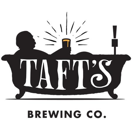 Tafts_Brewing_Co.jpg