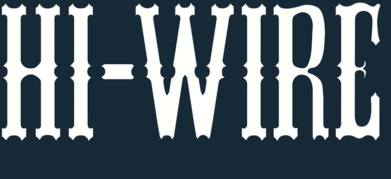 Hi Wire Logo.png