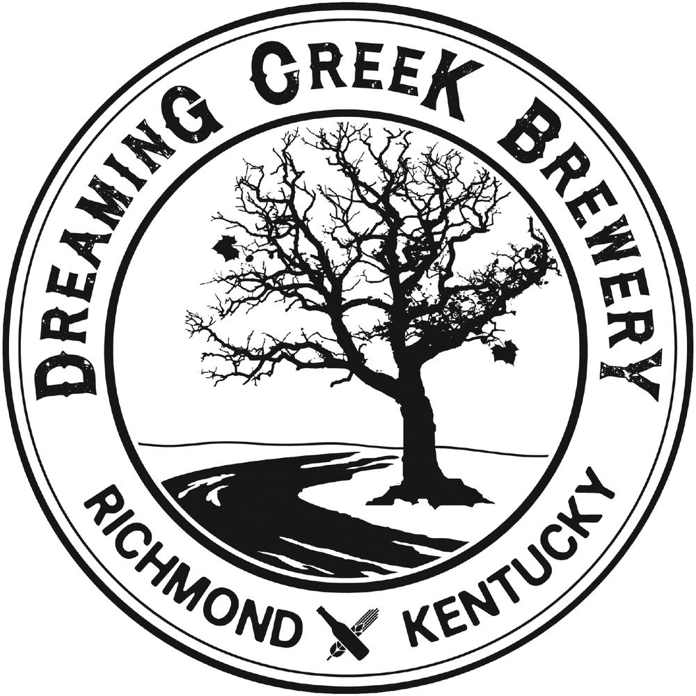 dreaming creek.png