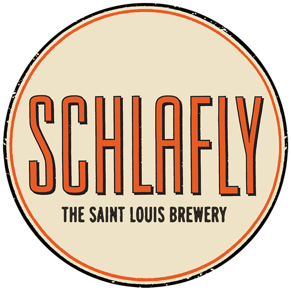 schlafly brewing.png