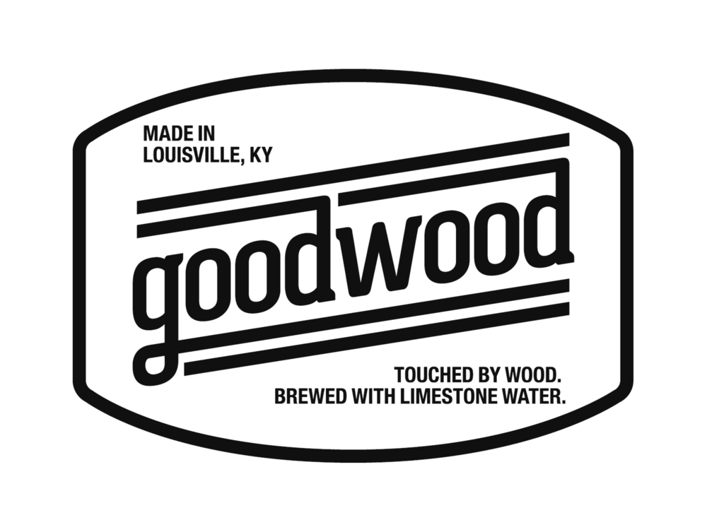 goodwood brewing.png