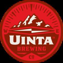 Uinta Brewing.png
