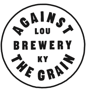 Against the Grain.png