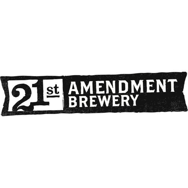 21st Amendment Brewing.png