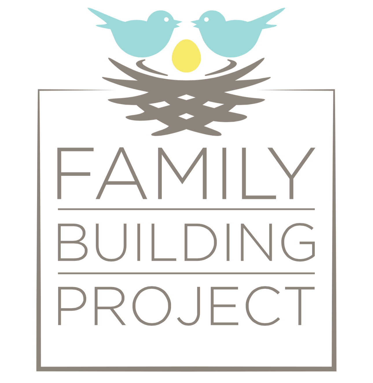 Family Building Project