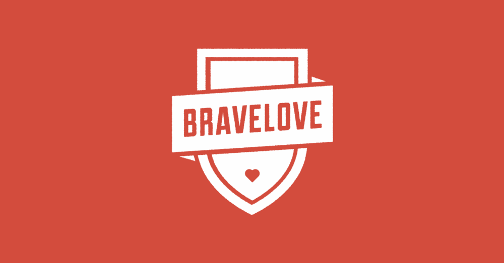 Featured Organization:  Bravelove.org