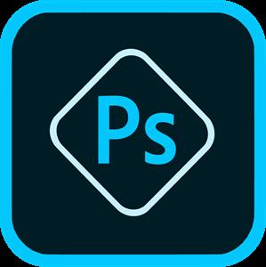 adobe-photoshop-express-logo-CB0F9C1CDD-seeklogo.com.png
