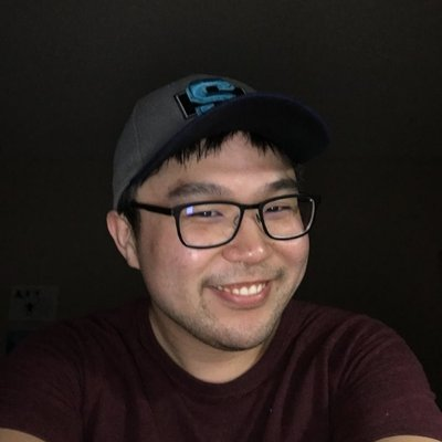 Wulusi Zhang