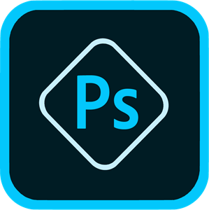adobe-photoshop-express-logo-CB0F9C1CDD-seeklogo.com.png