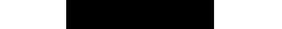 Banner (Dark).png