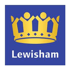lewisham.jpg