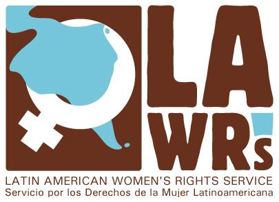 LAWRS-logo.jpg