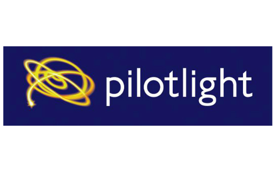 piloghtlight.jpg