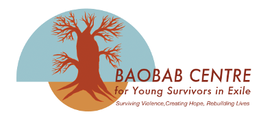 baobab centre.png