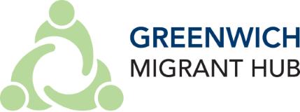 greenwich migrant hub.png