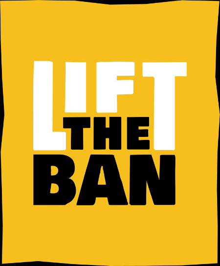 Lift the ban.png
