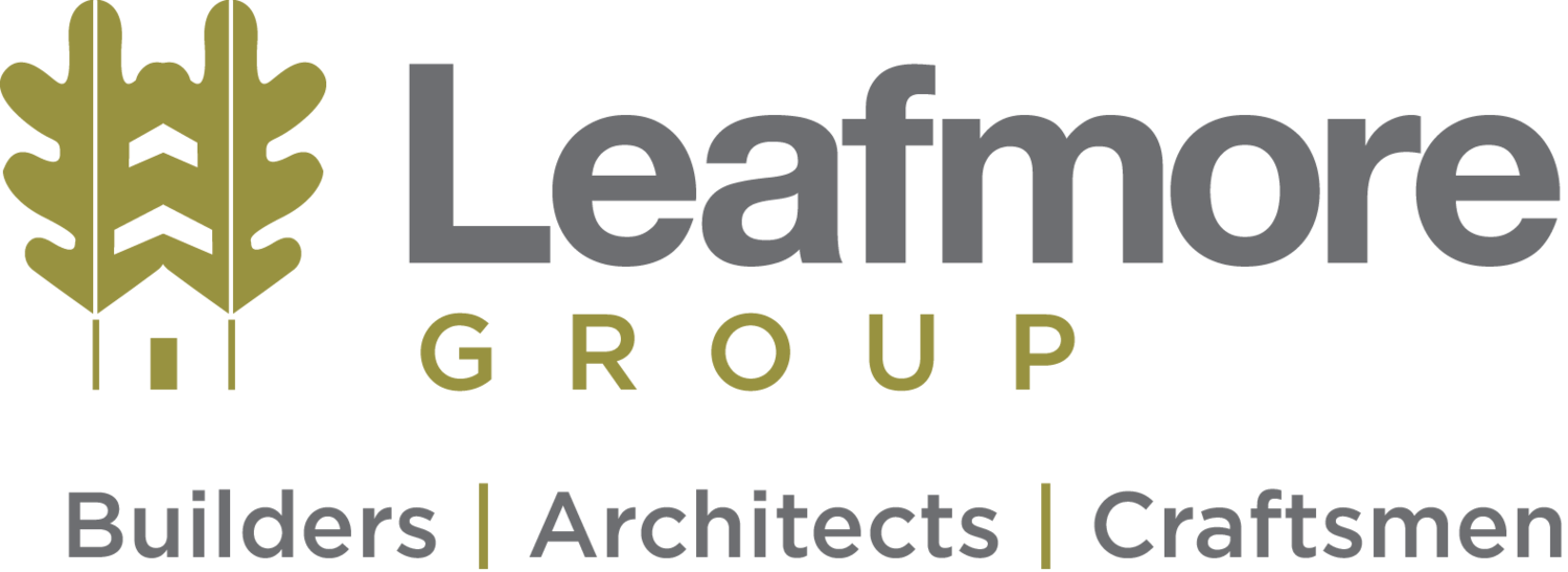 Leafmore Group