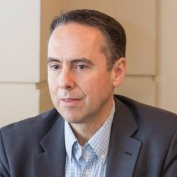 Georgios Kostakos