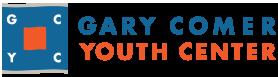 GCYC Logo.png