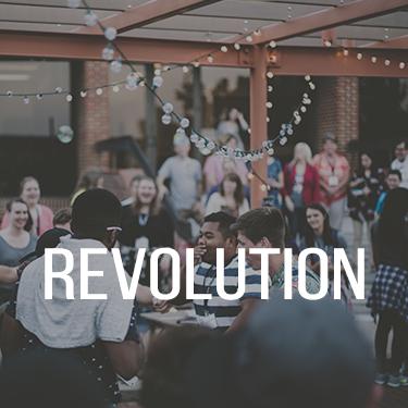 Revolution_Web_2.png