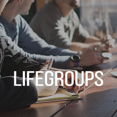 LifeGroup_Web_2.png
