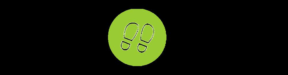 Next_Steps_Logo.png
