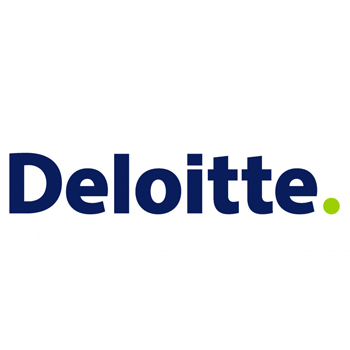 deloitte small.png