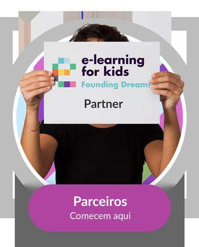 Partners_PT.png