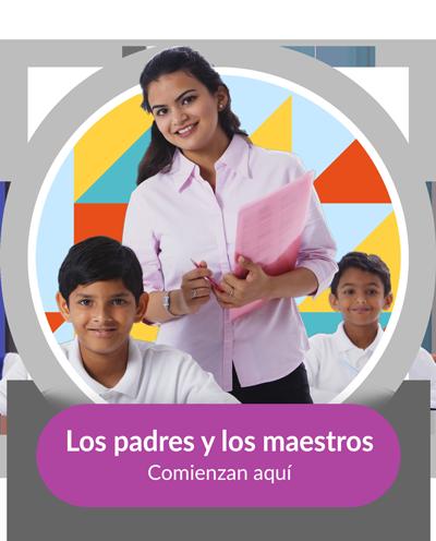 parents_teachers_ES.png