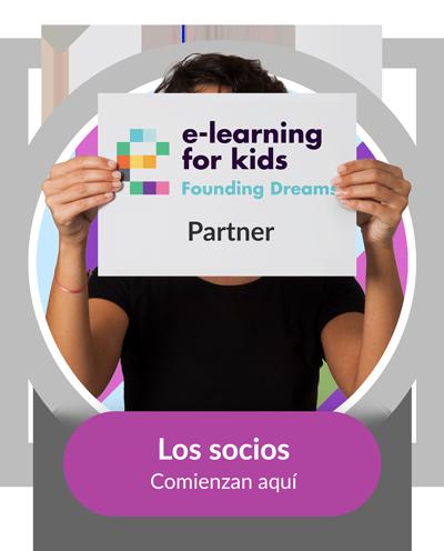 partners_ES.png